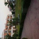 Photo de Fantazia Resort