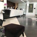 Photo of Hotel Laghetto Viverone Bento Goncalves