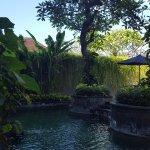 Photo de The Oasis Lagoon Sanur