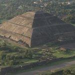 Photo of Zona Arqueologica Teotihuacan