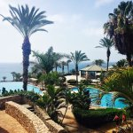 R2 Rio Calma Hotel & Spa & Conference
