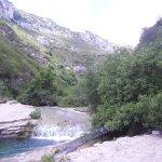Photo of Cavagrande del Cassibile