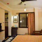 New wing executive superior room 2