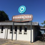 Photo de Stonehouse Pizza & Carvery - Lord Louis