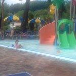 Parco Acquatico Oasi Photo