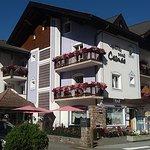 Photo of Hotel Cosmea