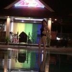 Foto de The Royal Mandaya Hotel