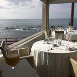 El Oceano Beach Hotel Foto