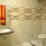 Photo de Hotel Jyoti Continental Agra