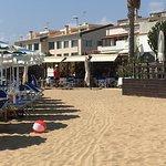 Foto Hotel Pino al Mare