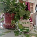 Photo of Le Jardin Panaderia/Cafeteria