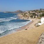 Foto de Hacienda del Mar Los Cabos