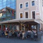 Photo of Eiscafe Fontana