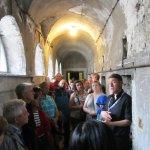 Foto de Kilmainham Gaol