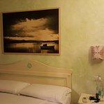 Foto de Bed & Breakfast S'Alzola