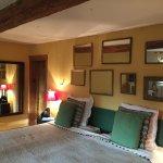 Photo de Hotel de Charme Zum Schiff
