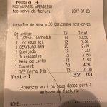 Photo of Restaurante Apeadeiro