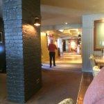 Premier Inn York North West Hotel Foto