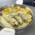 Photo of Restaurante Sol