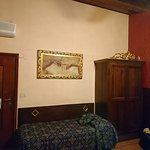 Photo of Hotel Abaco