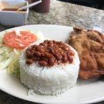 Photo of Los Pinos Cafe
