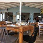 Photo de Seperi Restaurant