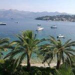 Photo de Lafodia Hotel & Resort
