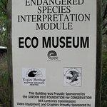 Eco Museum