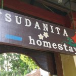 Sudanita Homestay