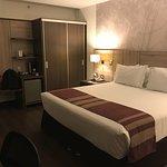 Aku Hotels Foto