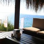 Photo of Ceshme Plus Hotel
