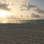 Photo de ME Cancun