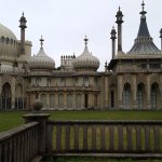 Foto di Royal Pavilion