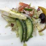 Foto de Restaurant Kreta