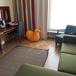 Photo of Hotel Kokkola