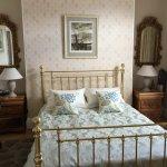 Foto de Ascot House Hotel
