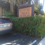 Stanford Terrace Inn Foto