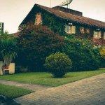 Photo of Pousada Casa Rosa