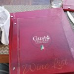 Photo of Gusto Italiano