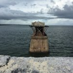Photo of Seven Mile Bridge