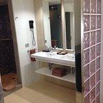 Photo de Hotel Riu Playacar