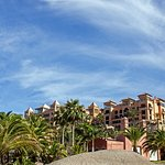 Photo of IBEROSTAR Grand Hotel El Mirador