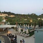 Photo of The Lesante Luxury Hotel & Spa
