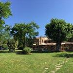 Foto di Hotel Colle Etrusco Salivolpi
