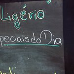 Photo of Restaurante O Ligerio