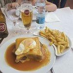 Photo of Nova Era Restaurante
