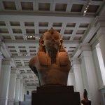 Photo of British Museum