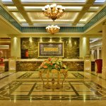 Zandiyeh Hotel lobby (268500624)