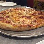 Photo of Aniello's Pizzeria