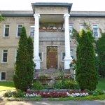 Photo of The Abbey Inn